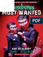 Son of Slappy