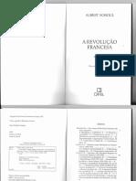 A Revolução Francesa- Albert Soboul.pdf