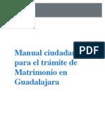 Manual Ciudadano