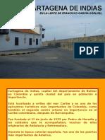 Cartagena de Indias (2) - Copia - Copia
