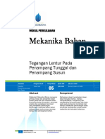 ModulMekanikaBahanGJ1314TM5.pdf