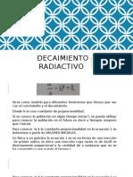 deacamientoradioctivo [Autoguardado].pptx