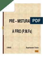 PMF.pdf