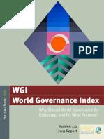 pdf_WGI_short_version_EN_web-3.pdf