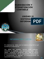 3. Sistemas de Informacion.pptx