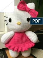 Big Hello Kitty En