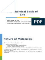 The_Chemical_Basis_of_Life[1].ppt