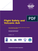 9974 flight safety and volcanic ash.pdf