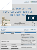 comparatie FDIS ISO 9001-2015 vs ISO 9001-2008.pdf