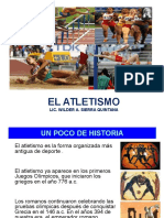 Atletismo Ppt 1 Aac 2016