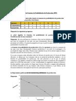 Guia de Ejercicios Resueltos Microeconomia