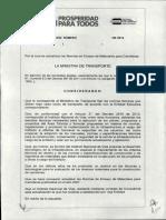 NORMAS ENSAYO MATERIALES PARA CARRETERAS.pdf