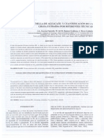 rchshV1104.pdf
