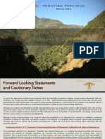 corporate-presentation.pdf