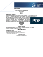 BalcázarJ21-08-16.docx