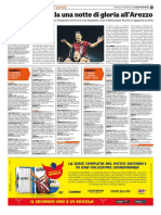 La Gazzetta dello Sport 11-09-2016 - Calcio Lega Pro - Pag.2