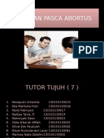 ASUHAN PASCA ABORTUS.pptx