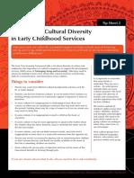 diversity-in-practice-tipsheet-2