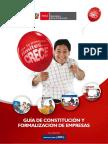 Guia_Constitucion_empresas.pdf