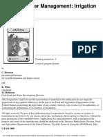 Manual4.pdf