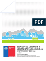 Municipios Comunas y Comunidades Saludables Ot Final(3)