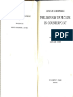 Arnold Schoenberg-Preliminary Exercises in Counterpoint-St. Martin's Press (1970).pdf
