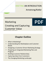 1 chapter creating and capturing customer value.pdf