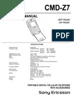 sony_smd-z7(sm).pdf