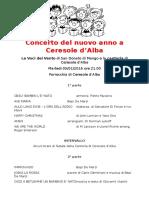 Concerto del nuovo anno a Ceresole d.docx