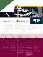 Special Overijssel Overmorgen Senioren en Mantelzorg 2025