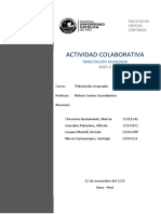 Colaborativa-FINALdocx