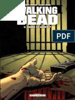 The Walking Dead - Tome 3 - Sains et Saufs.pdf