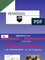 SR-71_Engines_J-58.ppt