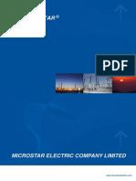Microstar_Company_Profile_(1)[1].pdf