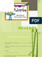 ADVERBS.pptx