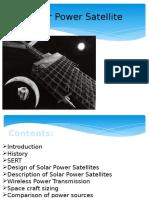 solarpowersatellite-140317010322-phpapp02