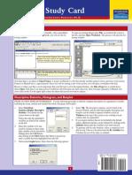 stats_minitab_card.pdf