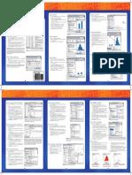 stats_statcrunch_card.pdf