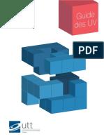 GuideUV2015-16_ebook.pdf