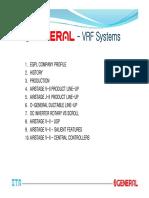 O-General VRF.pdf