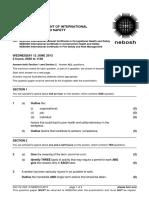 NEBOSH-IGC1-Past-Exam-Paper-June-2013.pdf