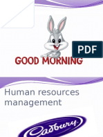 humanresoursesmanagement-copy-130907041747-.pptx