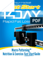 FLF - fatlossfactorquickstartguide-131022185239-phpapp01