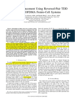 Capacity Enhancement Using Reversed-Pair TDD Frame in OFDM femto cell system.pdf