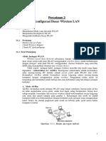 Konfigurasi+WLAN.pdf