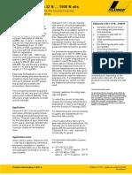 TDS_Klueberoil_4UH132N....1500N_en.pdf