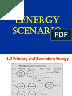 1.1 Energy ScenarioaprN.pdf