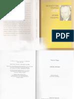 Ahlâk Nizamı-Nurettin Topçu .pdf