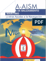 1-IALA-MBS_2010 ES-PdE.pdf