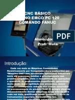 CNC BÁSICO atual 2.ppt
